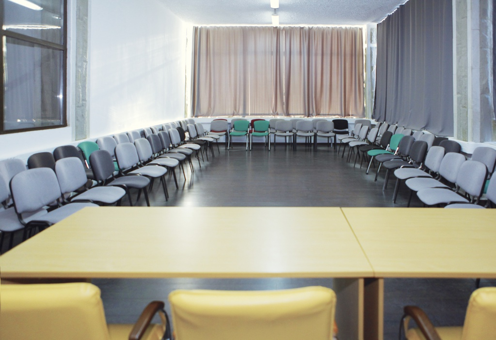 conference hall.jpg